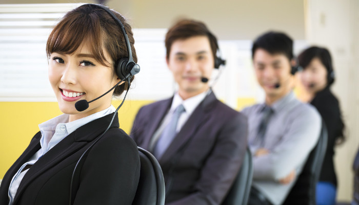image-customer-service_e-commerce_china_ecom_horizons