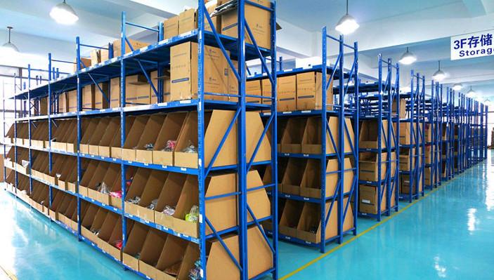 image-warehouse_e-commerce_china_ecom_horizons