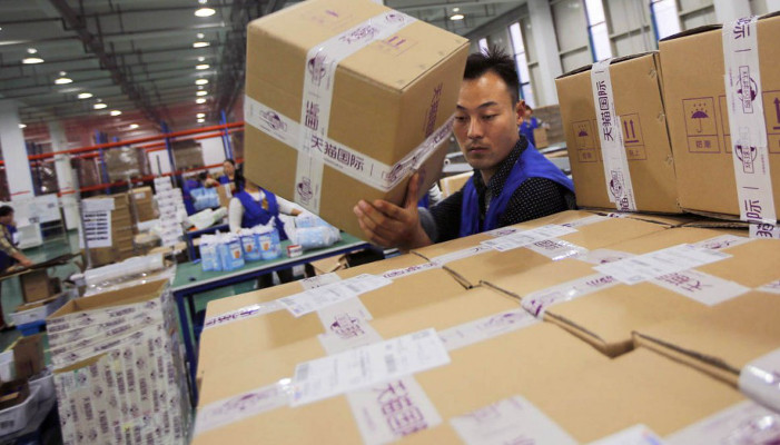 image-picking-packing_e-commerce_china_ecom_horizons