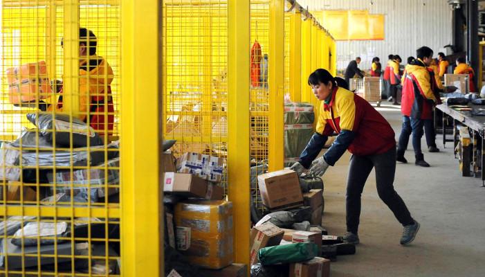 image-fulfilment_e-commerce_china_ecom_horizons