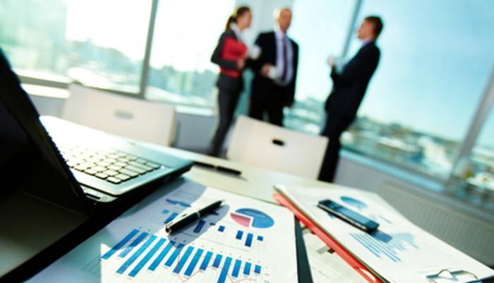 image-project-management_e-commerce_china_ecom_horizons