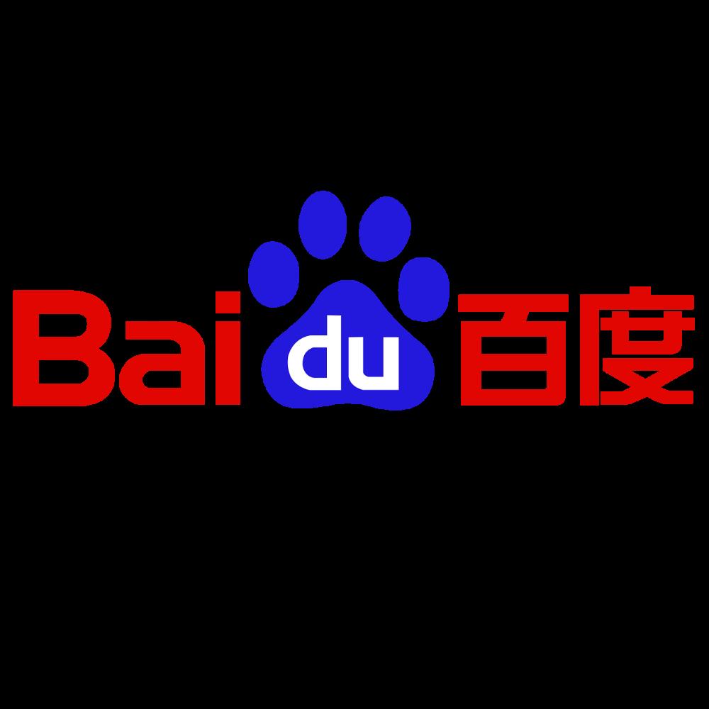 logo-Baidu-EcomHorizons