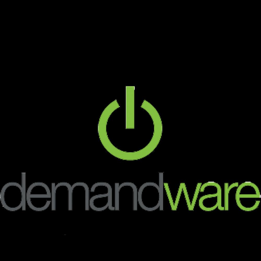 logo-Demandware-Ecom Horizons