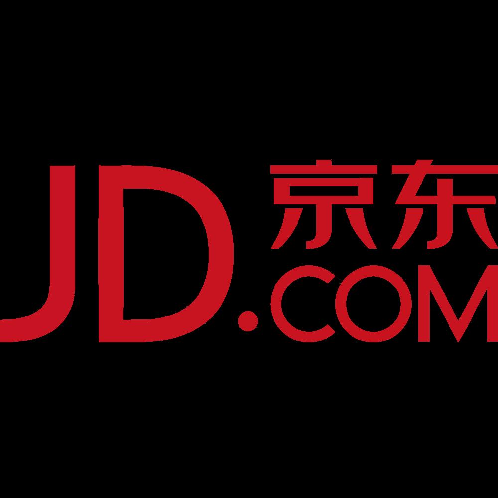logo-JD-EcomHorizons