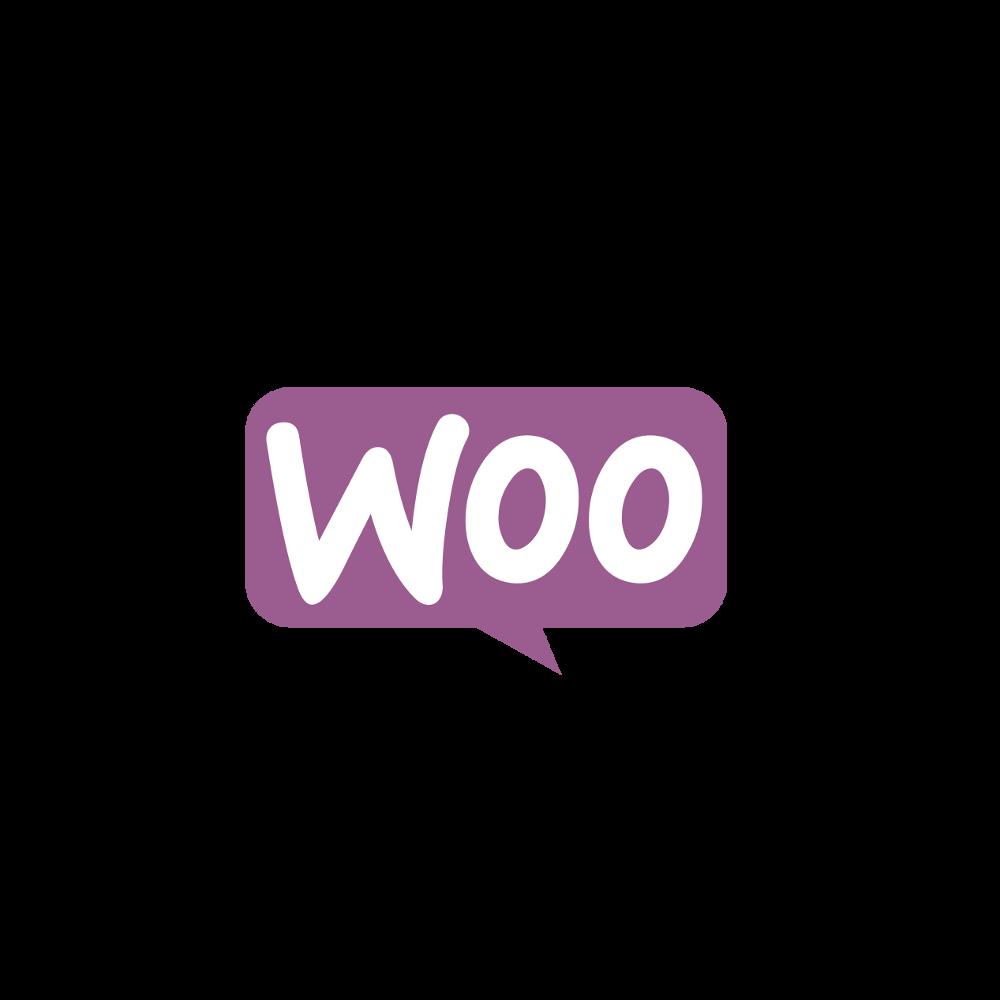 logo-WooCommerce-Ecom Horizons