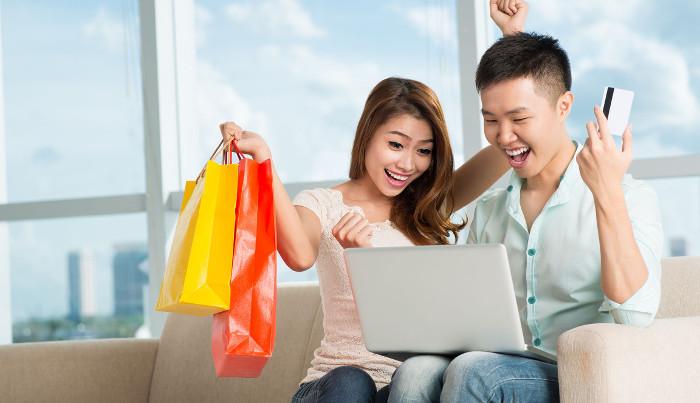 image-e-commerce_china_ecom_horizons