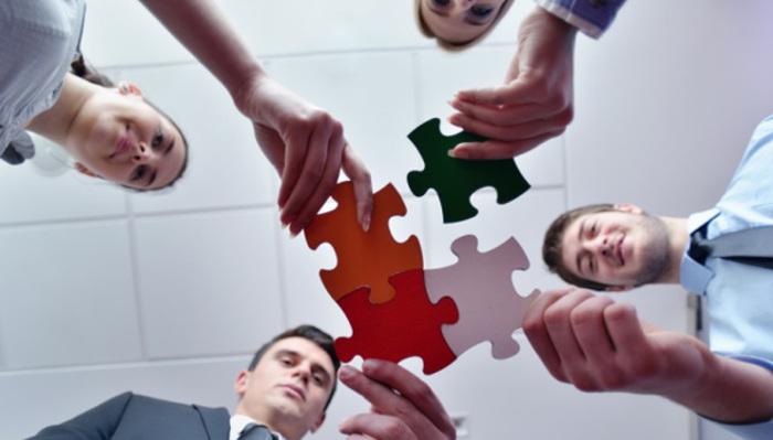 image-technology-partners_e-commerce_china_ecom_horizons