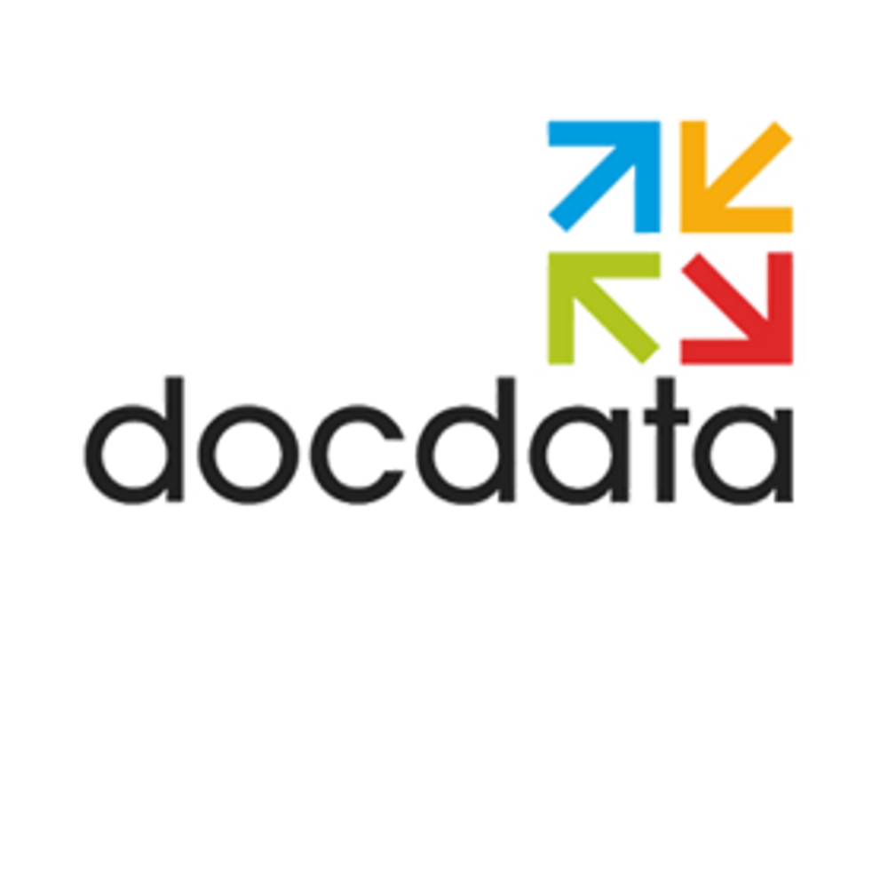 logo-Docdata-EcomHorizons