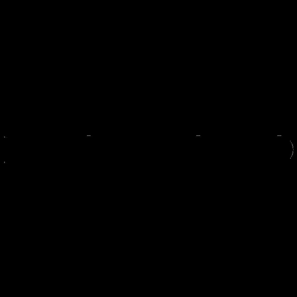 logo-Profuomo-EomHorizons