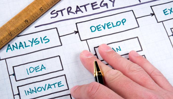 image-business-case_e-commerce_china_ecom_horizons