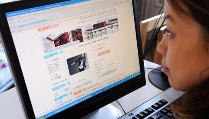 image-SEA_e-commerce_china_ecom_horizons