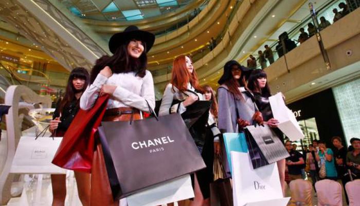 image-kol_e-commerce_china_ecom_horizons