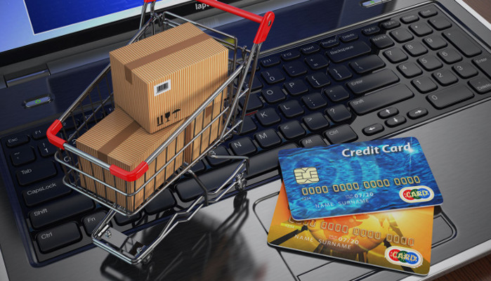 image_e-commerce_china_ecom_horizons