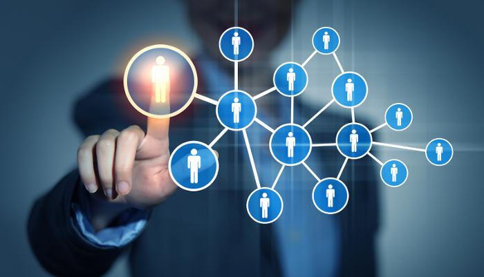 image-affiliate-marketing-ecomhorizons