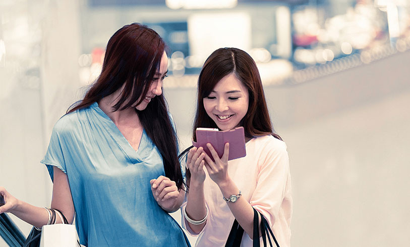 E-commerce-China-image-EcomHorizons