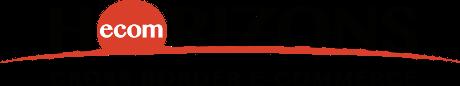 Ecom-Horizons-logo-new